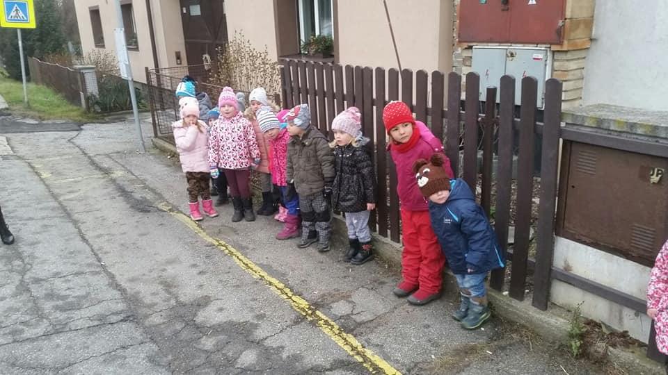 Pohár v Češnovické hospodě