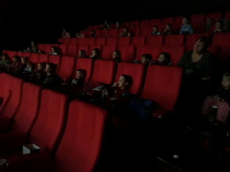 Kino Cinestar